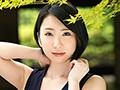 専属 選ばれしイイ女―。某有名高級ブランド店勤務 現役人妻販売員 舞原聖 34歳AVデビュー!!