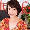 WifeLife vol.028 ・昭和31年生まれの内原美智子さんが乱れます・撮影時の年齢は60歳・スリーサイズはうえから順に85 72 90