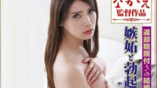 嫉妬と勃起と興奮 レンタル妻 堀内秋美
