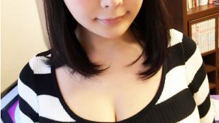 軟派即日セックス Aさん(29歳)人妻